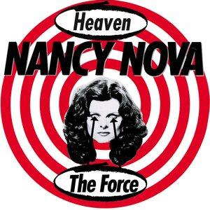 Imagen de 'The Force In Heaven (Remastered)'