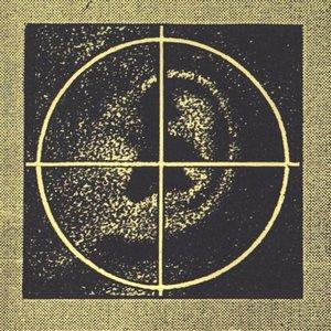 Image for 'veprisuicida'