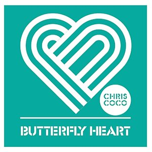 Image for 'Butterfly Heart (Straight To Tape Remix)'