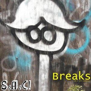 Image for 'Breaks'