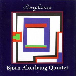 Imagem de 'Songlines'