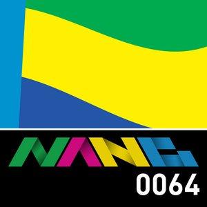 Image pour 'Mambo Marimba'