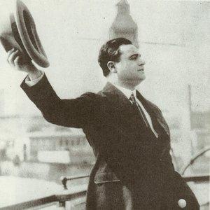 Image for 'Beniamino Gigli'
