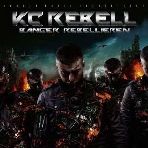 Image for 'Banger Rebellieren'