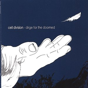 Image for 'Dirge For The Doomed'