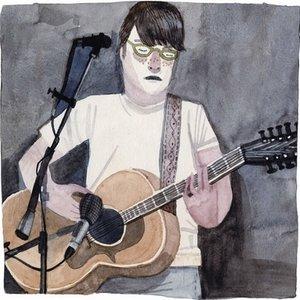 Imagen de 'Sings Live'