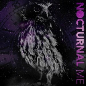 Image for 'Nocturnal Me'