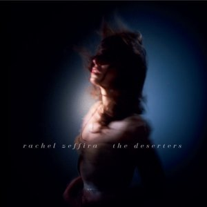 Image for 'The Deserters - Single'