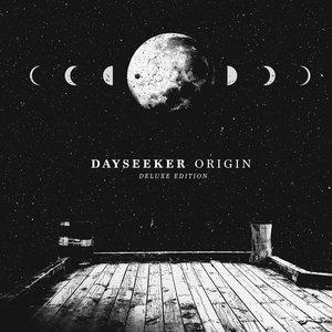 Image for 'Origin (Deluxe Edition)'