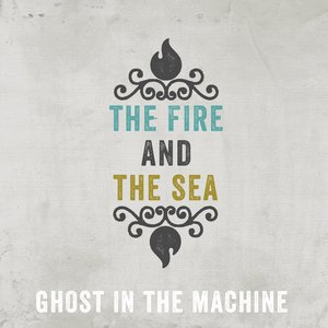 Image for 'Ghost in the Machine'