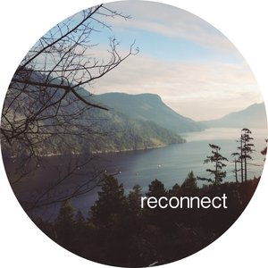 Image for 'Reconnect'