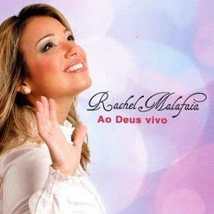 Image for 'Ao Deus Vivo'