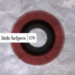 Image for 'Little Helpers 170'