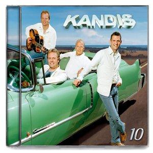 Imagem de 'Kandis 10'
