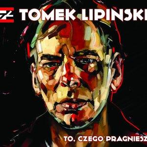 Image for 'To, czego pragniesz'