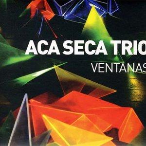 Image for 'Ventanas'