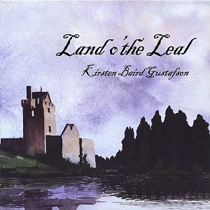Image for 'Land o' the Leal'