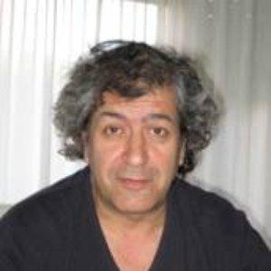 Image for 'Juan Bardem'