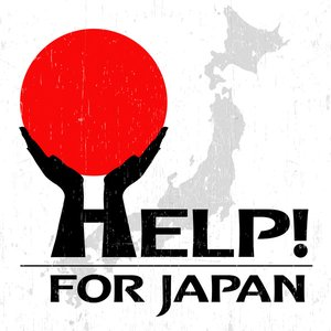 Immagine per 'Help! For Japan'