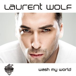 Image for 'Wash My World (Radio Edit)'