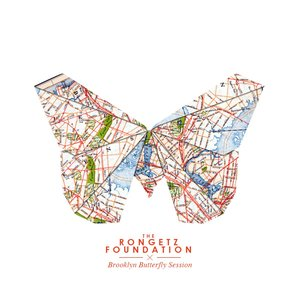 Image for 'Brooklyn Butterfly Session'