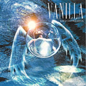 Image for 'VANILLA'