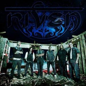 Bild för 'Riven'