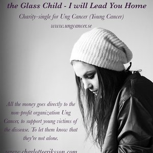Image for 'I Will Lead You Home - charity-single for Ung Cancer'