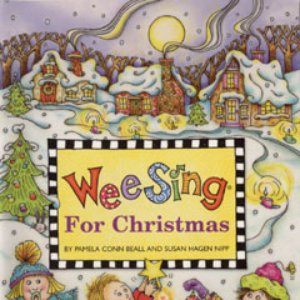 Image for 'Wee Sing for Christmas'