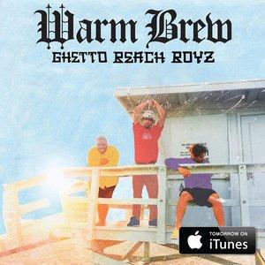 Image for 'Ghetto Beach Boyz'