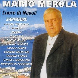 Image for 'Cuore di Napoli'