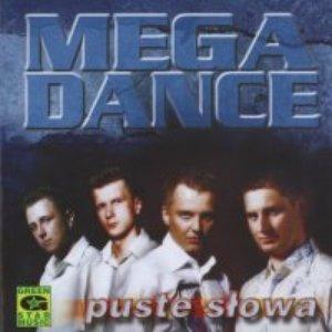Image for 'Puste słowa'