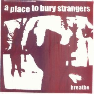 Image for 'Breathe'