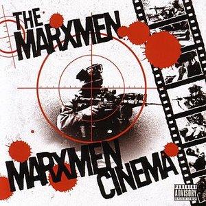 Immagine per 'Marxmen Cinema'