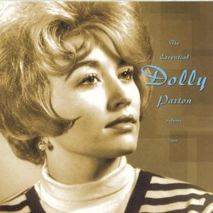 Image for 'The Essential Dolly Parton, Volume 2'