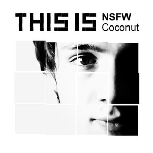 Imagem de 'Coconut'