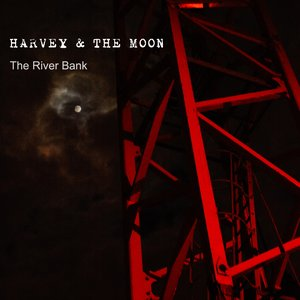 Image for 'The River Bank'