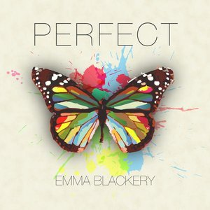 Image for 'Perfect EP'