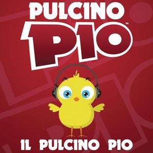 Image for 'Il Pulcino Pio'