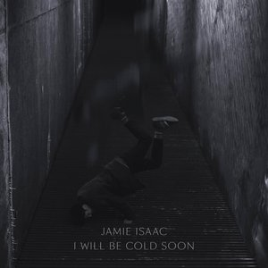 Image for 'I Will Be Cold Soon (EP)'