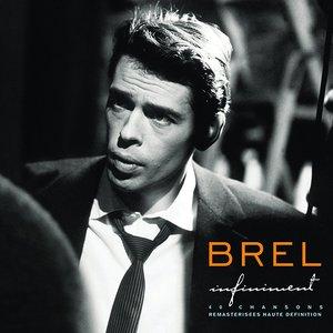 Image for 'Brel Infiniment (disc 2)'