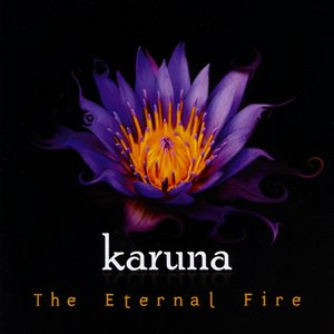 Image for 'The Eternal Fire'