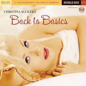 Imagem de 'Back To Basics (Disc 1)'
