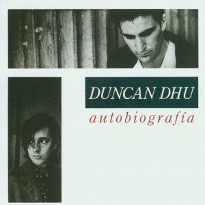Image for 'Dulce Tentación'