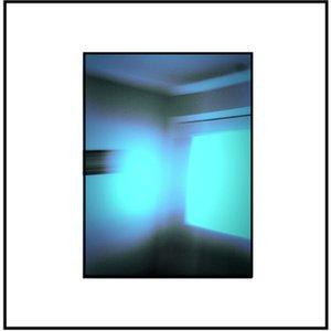 Image for 'Oblique Diversions'
