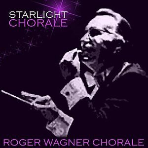 Image for 'Starlight Chorale'