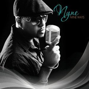 Image for 'Nyne Ways'