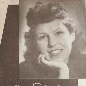 Image for 'Maria Von Schmedes'