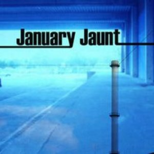 Image for 'January Jaunt'
