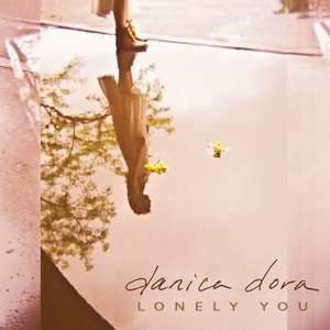 Image for 'Lonely You'